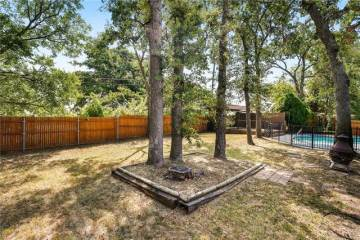 3500 Sweet Wood, Bedford, TX 76021