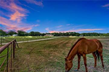 Photo of 476 County Road 1590  Alvord  TX
