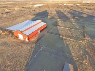 6986 Davis Rd, Archer City, TX 76351