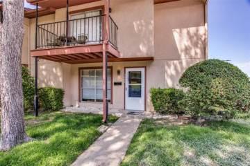 Photo of 5602 Marina Drive  Garland  TX