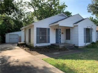 Photo of 1434 Holcomb Road  Dallas  TX