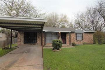 Photo of 3952 Happy Canyon Circle  Dallas  TX