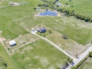 Photo of 1468 County Road 2788  Alvord  TX