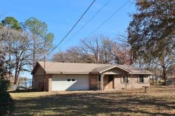 Photo of 5953 Peninsula Circle  Athens  TX