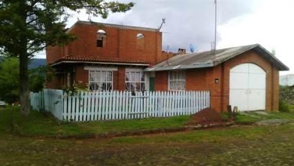 Photo of Lote 5 Calle Principal  Erongarcuaro  OU
