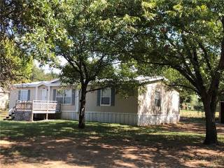 Photo of 2520 County Road 531  Burleson  TX