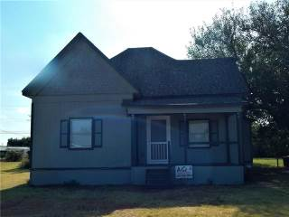 Photo of 917 Chestnut Street  Abilene  TX