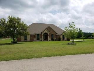 Photo of 101 Palomino Court  Cresson  TX