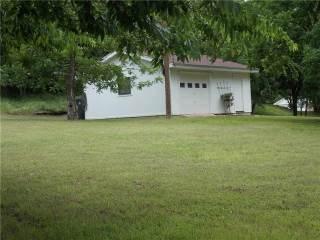 103 Bluebonnet Drive, Weatherford, TX 76087