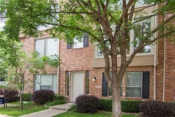 2716 Floyd Street, Dallas, TX 75204