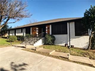 5209 Fairway Circle, De Cordova, TX 76049
