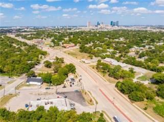 1300 E Rosedale Street, Fort Worth, TX 76104