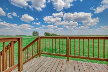 Photo of 2256 County Road 211  Alvarado  TX