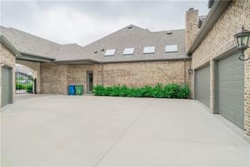 2008 Remington Park, Fairview, TX 75069