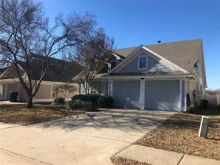 Photo of 416 Creekside Drive  Anna  TX