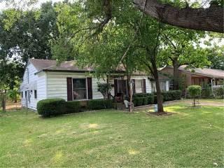 Photo of 1361 Prichard Lane  Dallas  TX