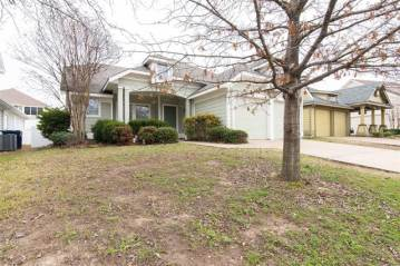 Photo of 129 Creekview Drive  Anna  TX