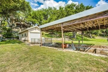 5200 Comanche Vista Trail, De Cordova, TX 76049