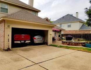 2208 Columbia Drive, Flower Mound, TX 75022