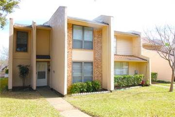 Photo of 354 Valley Park Drive  Garland  TX