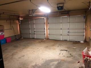 202 E Mcarthur Street, Rotan, TX 79546