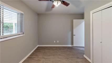 3033 Cortez Drive, Fort Worth, TX 76116