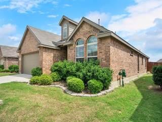 2208 Jonathan Creek Drive, Little Elm, TX 75068