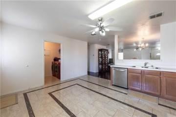 8123 Stowe Springs Lane, Arlington, TX 76002