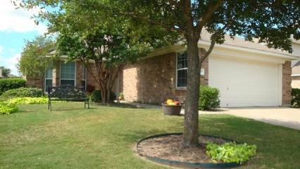 Photo of 309 Westgate Drive  Aledo  TX