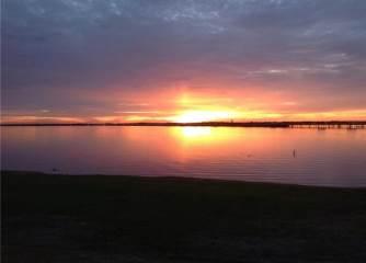 Photo of 5801 Lake Hubbard Parkway  Garland  TX