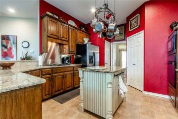 314 Old York Road, Irving, TX 75063