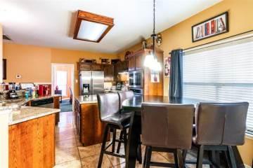 1539 Birkenhead Lane, Lancaster, TX 75134