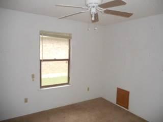 6901 Bentley Avenue, Fort Worth, TX 76137