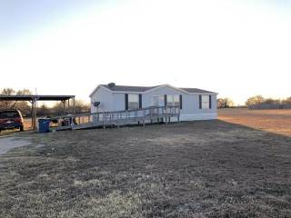 Photo of 426 Interstate 45 Service Road  Alma  TX