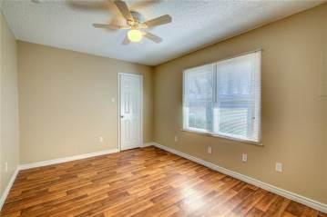 1811 Lipscomb Street, Fort Worth, TX 76110