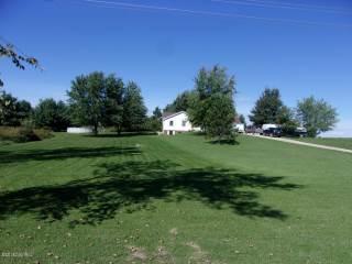 7580 Gresham Highway, Vermontville, MI 49096