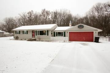 143 Norave Drive, Battle Creek, MI 49017