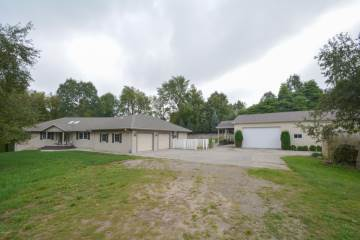 Photo of 3285 Sumac Court  Nashville  MI