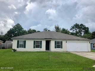 Photo of 51 Seathorn Path  Palm Coast  FL