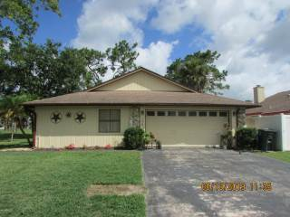 Photo of 136 Snowgoose Court  Daytona Beach  FL