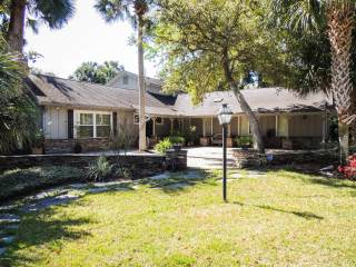 Photo of 1108 Shockney Drive  Ormond Beach  FL