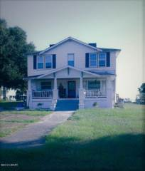Photo of 12116 Lane Park Road  Tavares  FL
