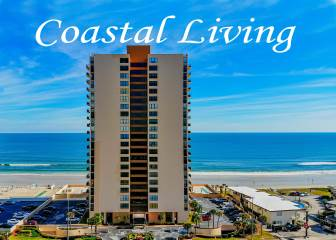 Photo of 3051 S Atlantic Ave  Daytona Beach Shores  FL