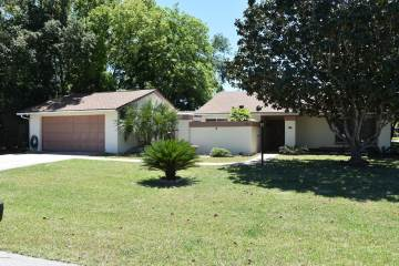 Photo of 1 Felicia Court  Palm Coast  FL