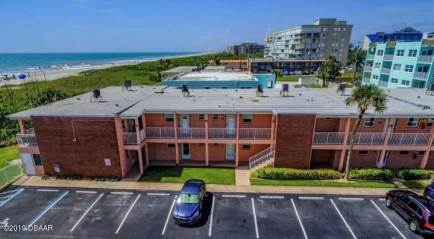 Photo of 3620 Ocean Boulevard  Cocoa Beach  FL