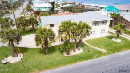 Photo of 2143 S Central Avenue  Flagler Beach  FL