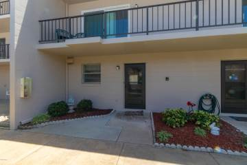 Photo of 4454 S Atlantic Avenue  Ponce Inlet  FL