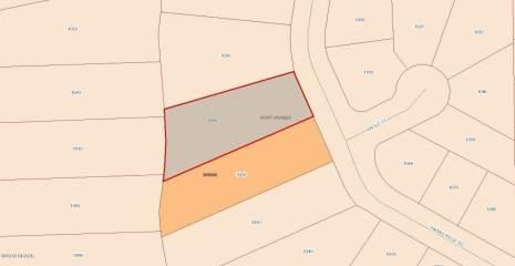 0 Hawks Ridge Rd  Lot 31, Port Orange, FL 32127