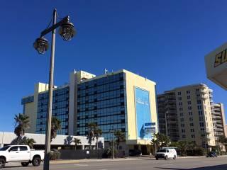 Photo of 1909 S Atlantic Avenue  Daytona Beach Shores  FL