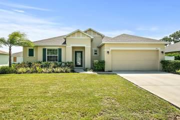 109 Fountain Lake Boulevard, Daytona Beach, FL 32117